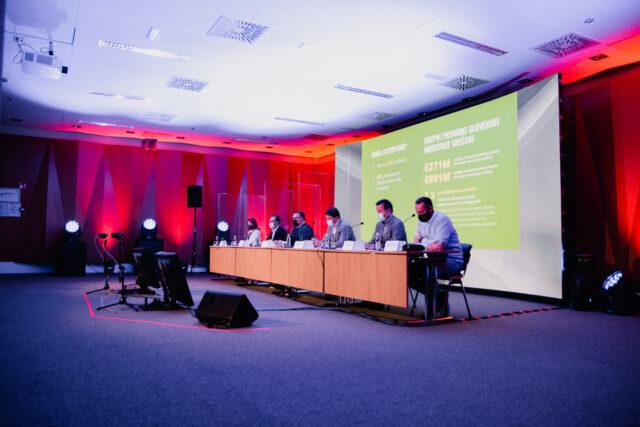 press-conference-ljubljana-meetings-industry