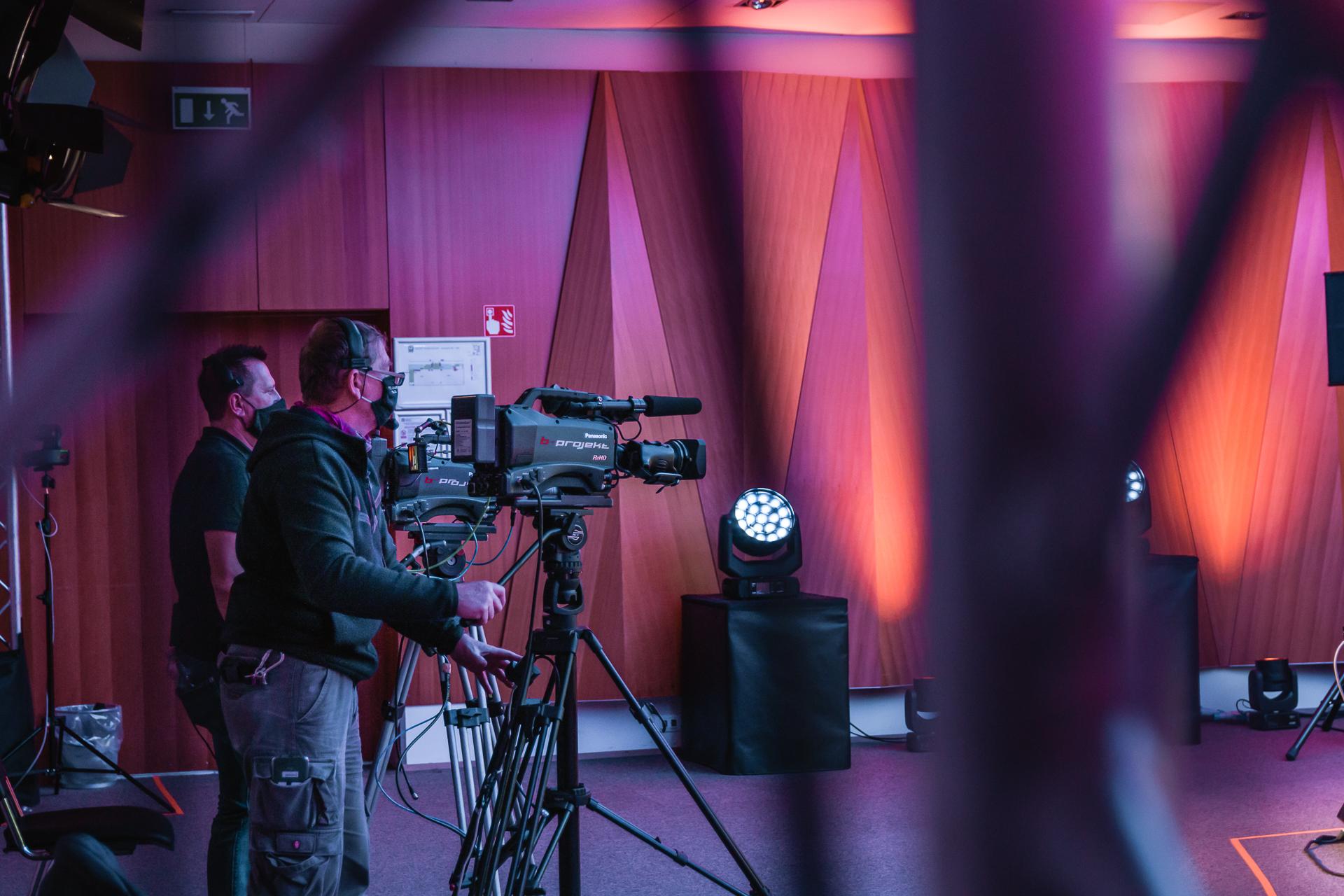 toleranca-marketing-studio-gr-online-event