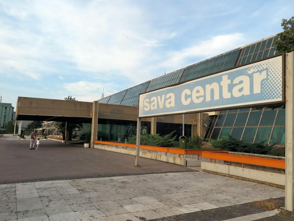 sava_centre_belgrade