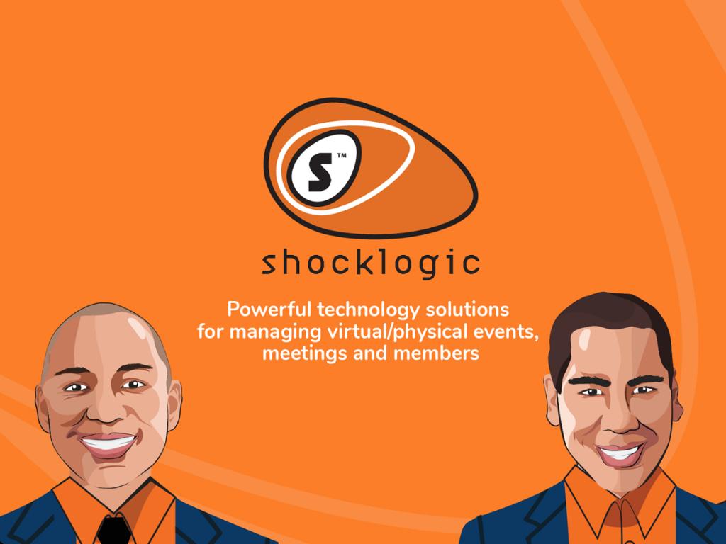 shocklogic