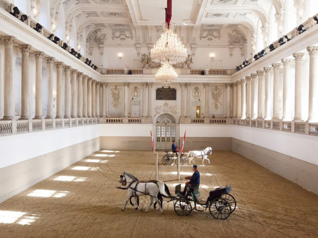 spanish_riding_school_vienna