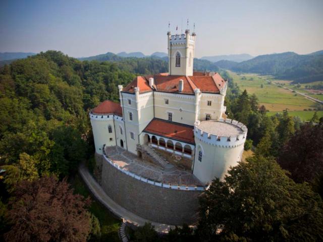 trakoscan_castle