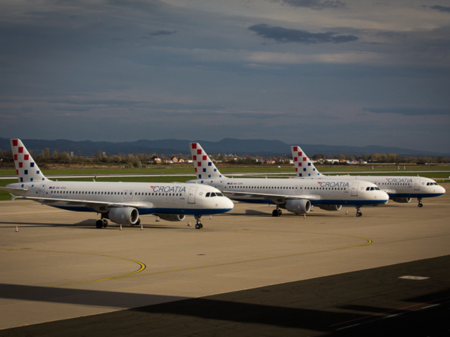 zagreb_airport