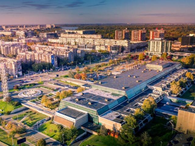 sava_center_belgrade