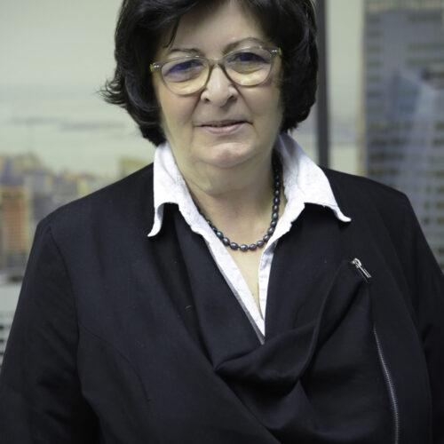 mirjana_saletic