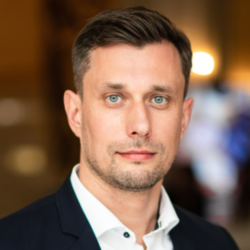 alexei_kalachev