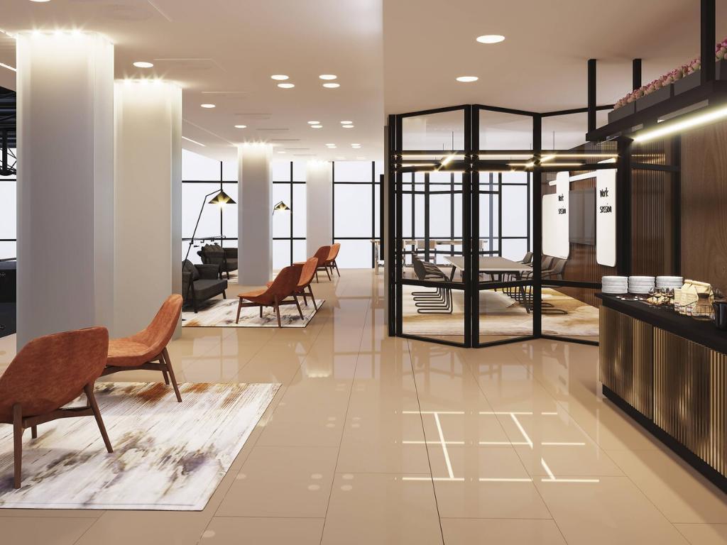 marriott_hotel_bratislava