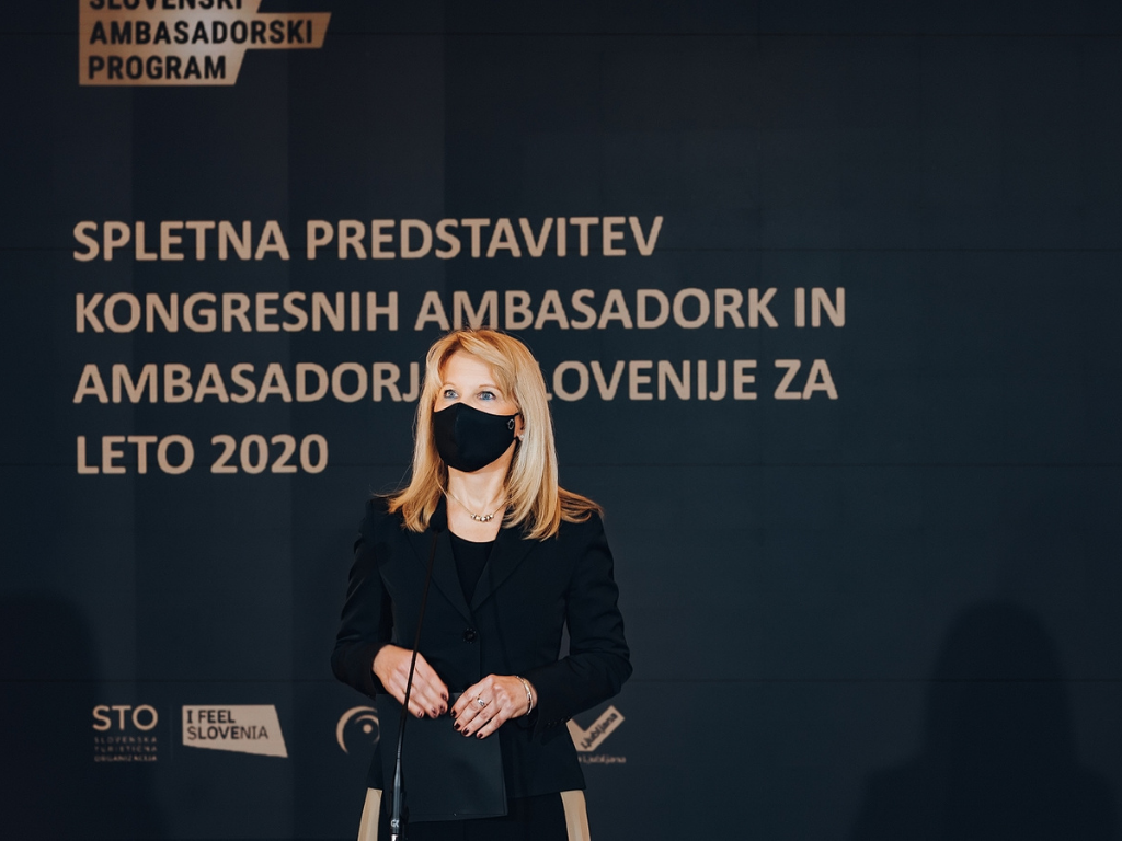 congress_ambassadors