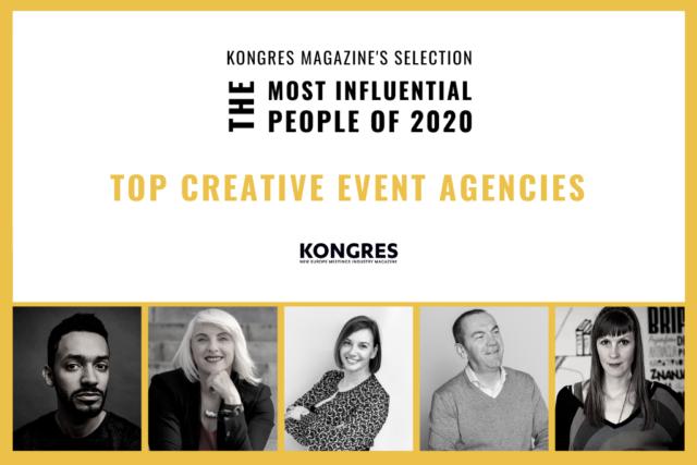 influencers_creative_agencies