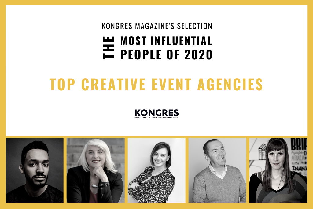 influencers_creative_agencies
