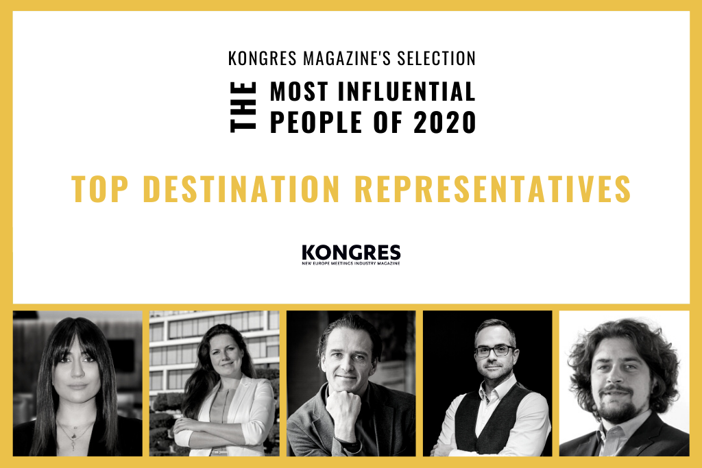 kongres-magazine-most-influential-people-destinations