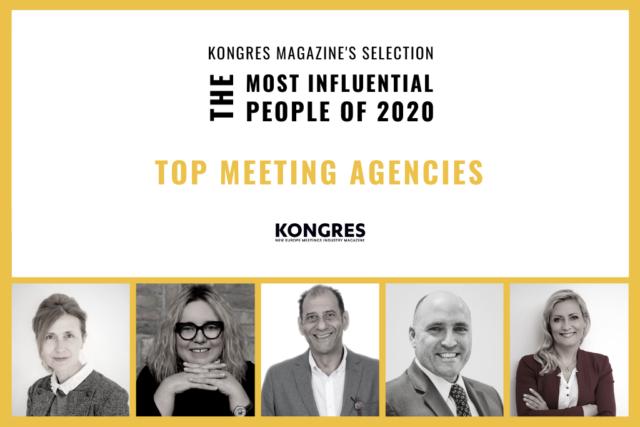 influencers_meeting_agencies