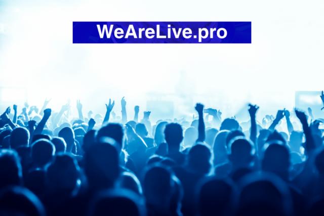 kongres-magazine-we-are-live-pro