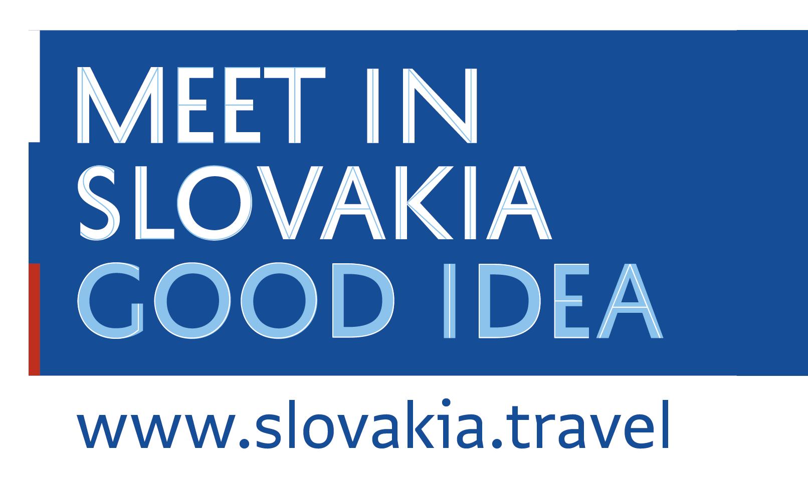 meet_in_slovakia