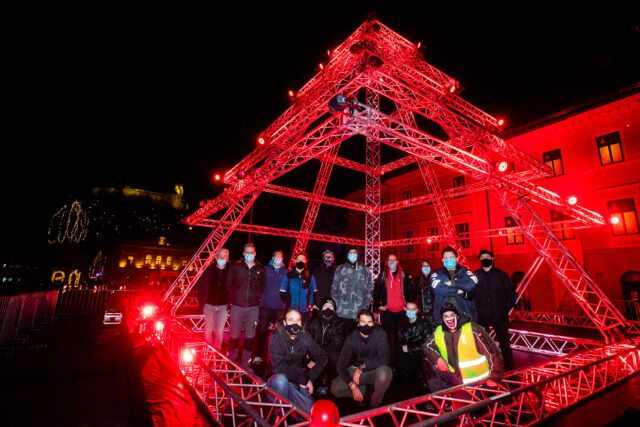 we-make-events-christmas-tree-ljubljana-events