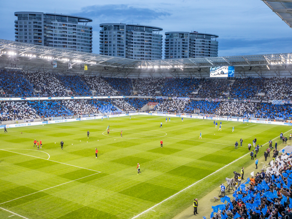 national_football_stadium_slovakia