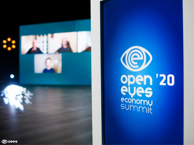 open_eyes_summit