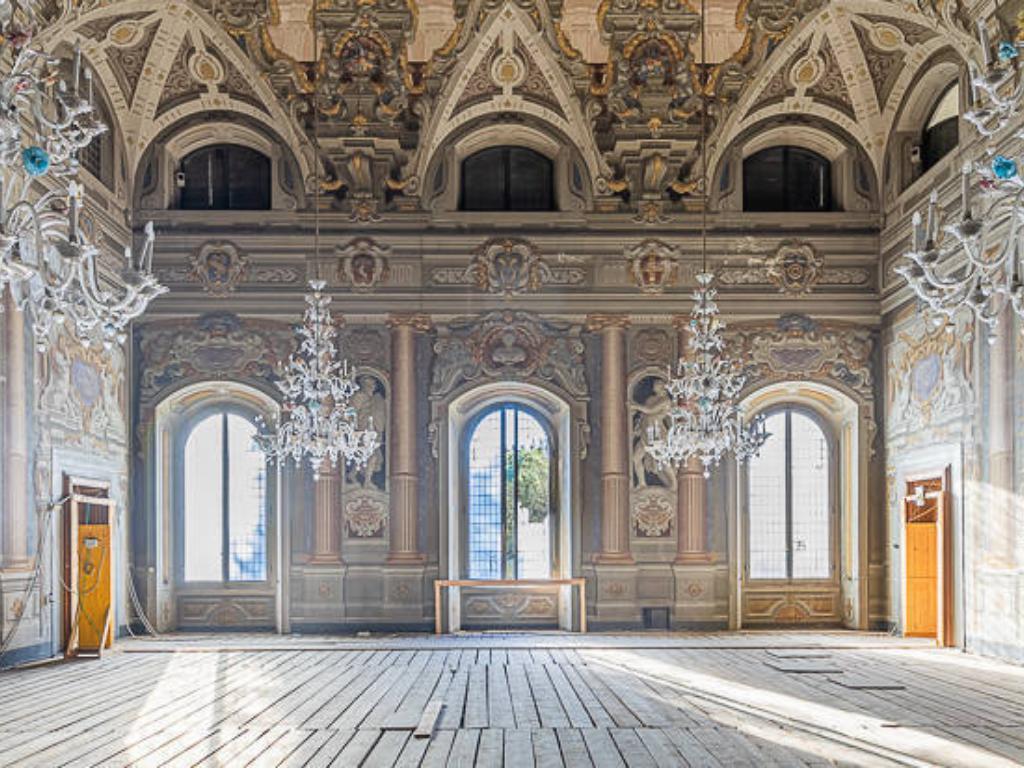 palazzo_serristori