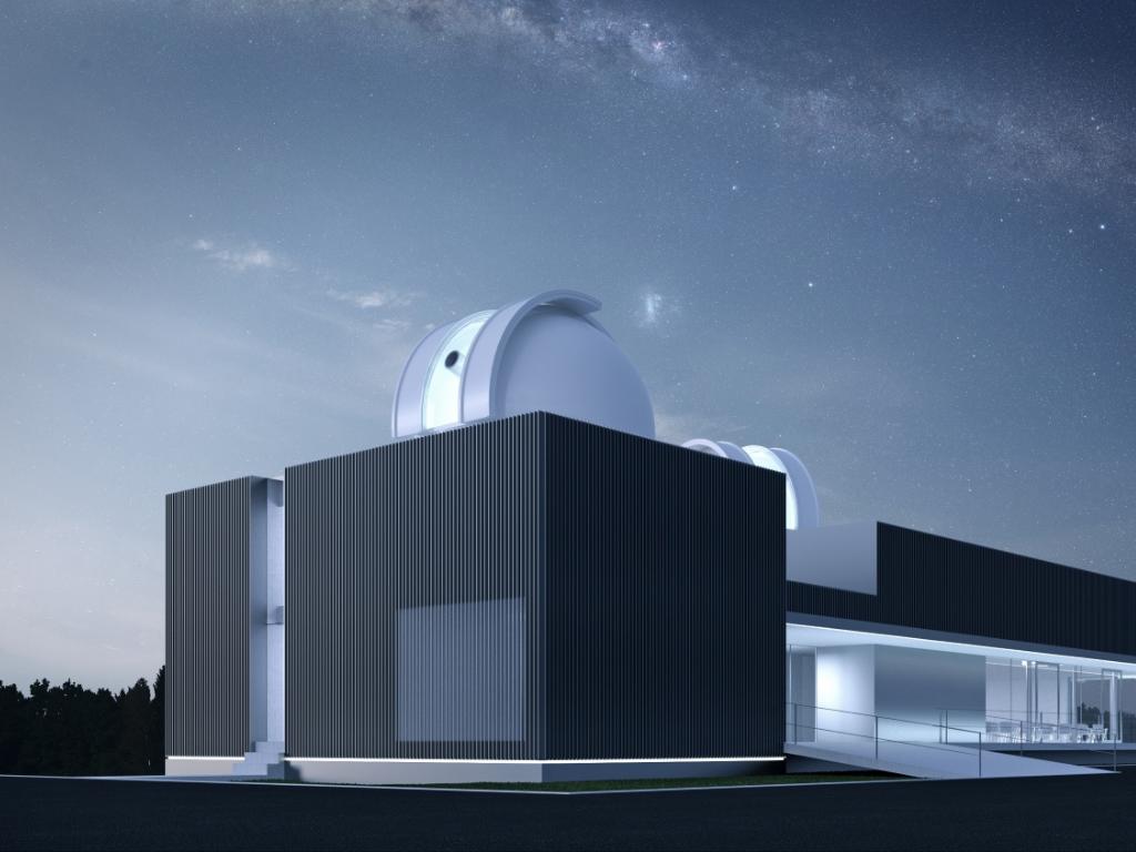 vega_observatory