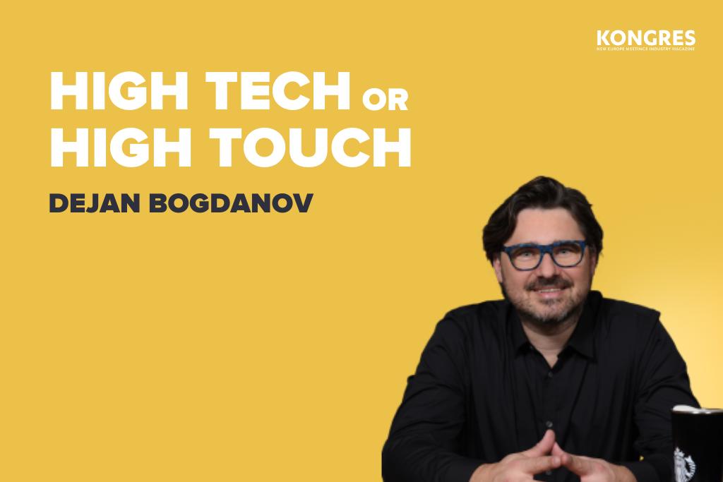 dejan_bogdanov