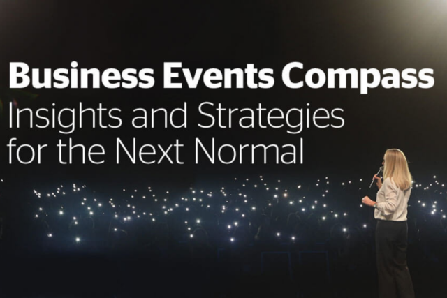 business_events_compass