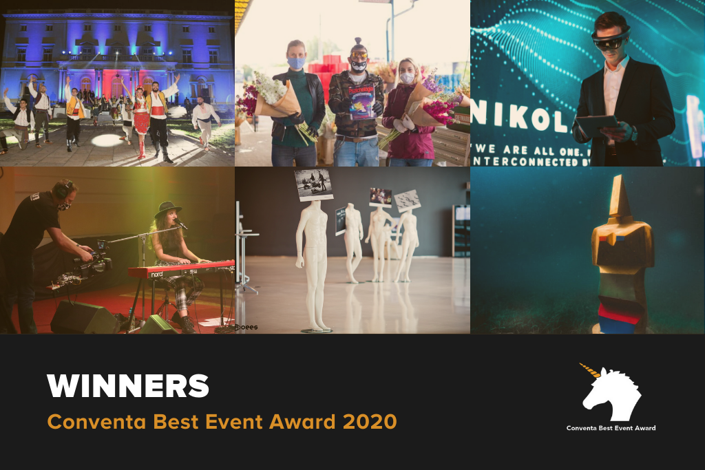 conventa_best_event_award