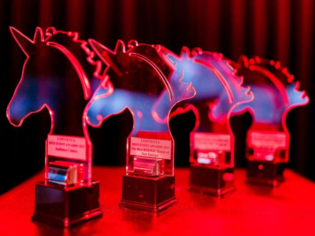 best_event_award