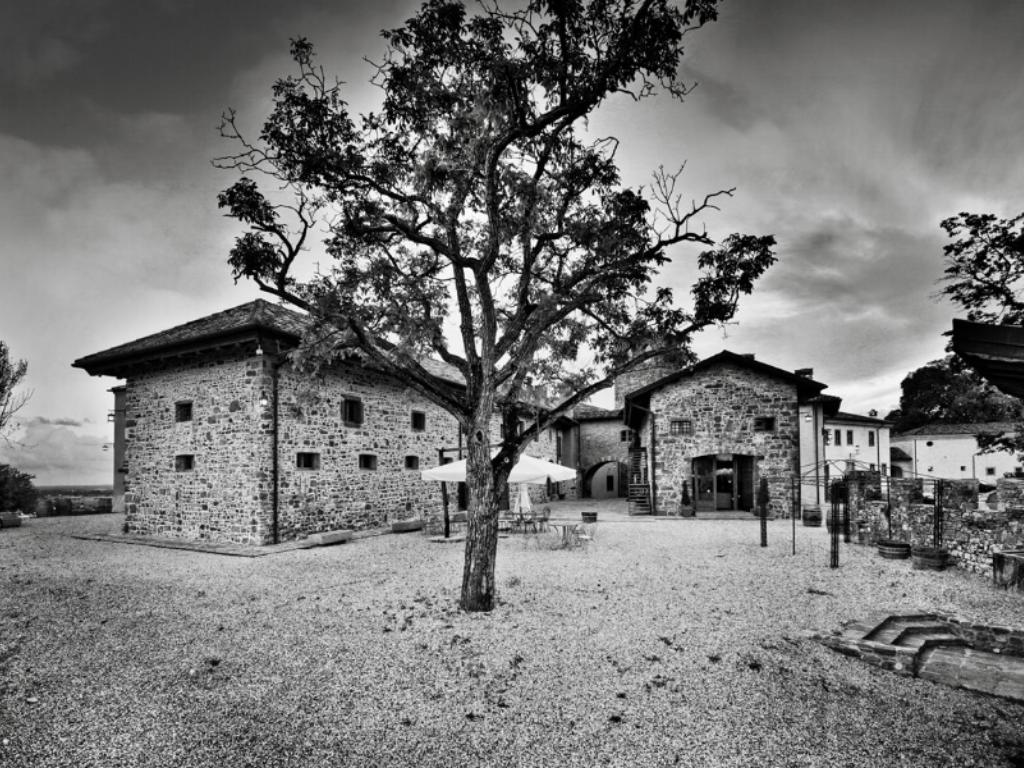 castello_di_buttrio