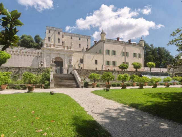 catajo_castle
