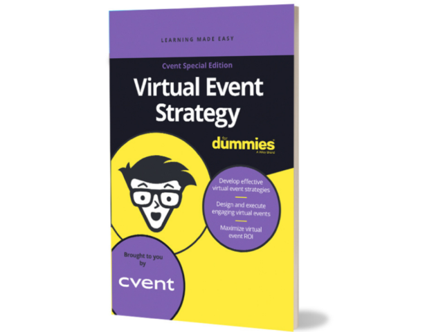 cvent_virtual_events