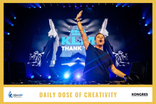 daily-dose-creativity-kongres-magazine