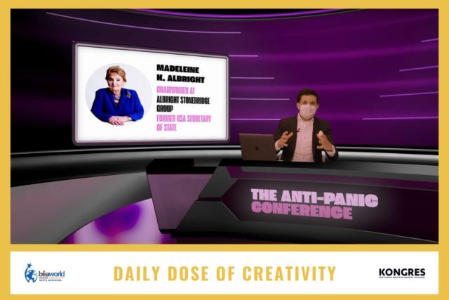 daily-dose-of-creativity-kongres-magazine