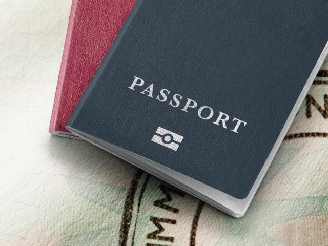 henley_passport_index