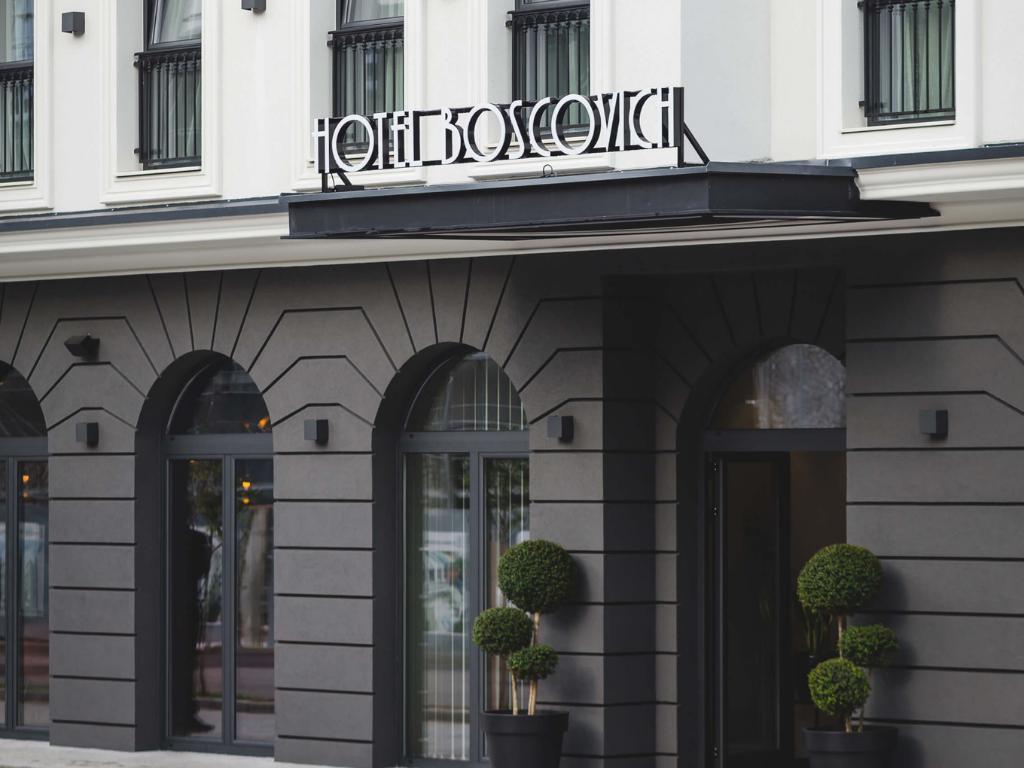 hotel_boscovich