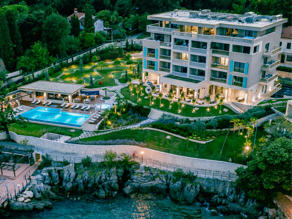hotel_ikador