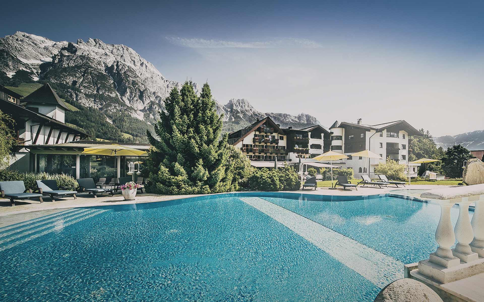 hotel_krallerhof