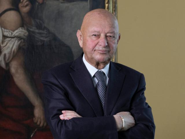 italian_exhibition_group
