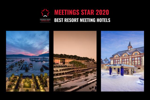 best_resort_hotels