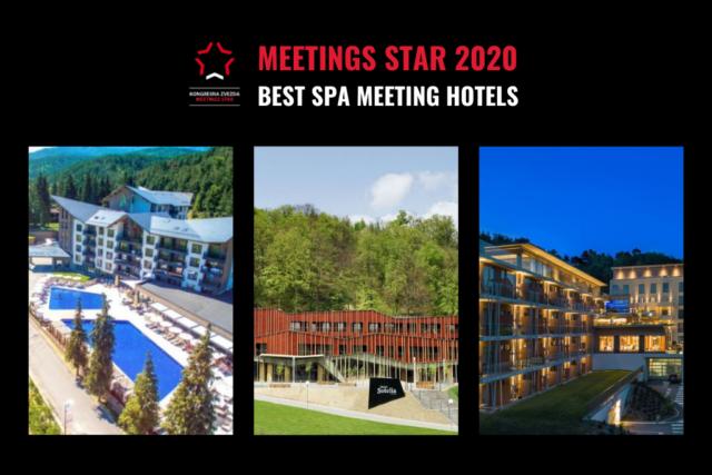 meetings_star