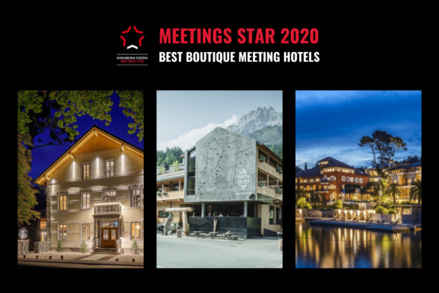 boutique_meeting_hotels