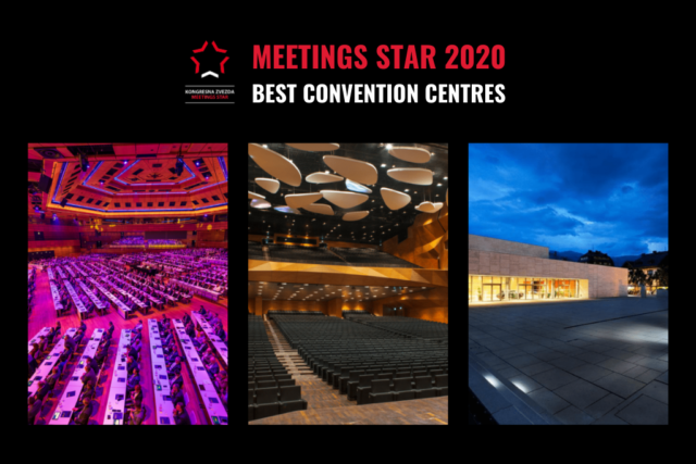 best_convention_centres