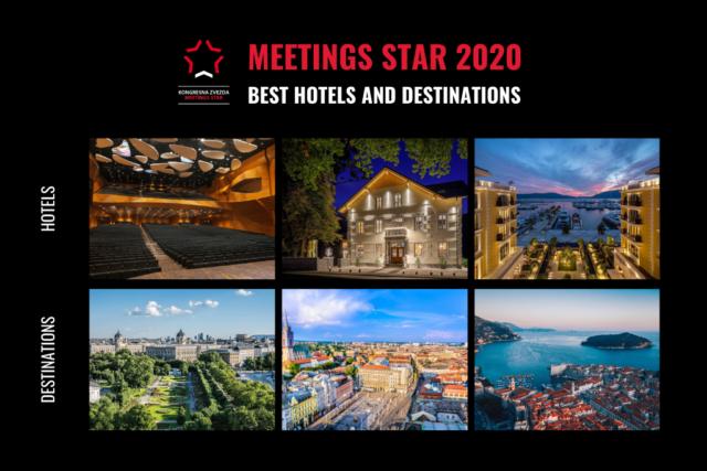 meetings_star_award