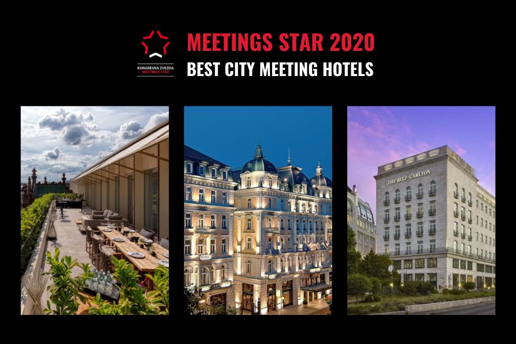 best_city_meeting_hotels