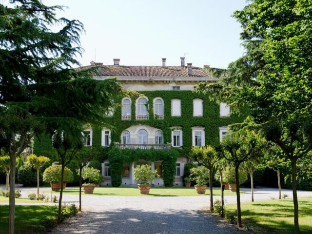 villa_locatelli