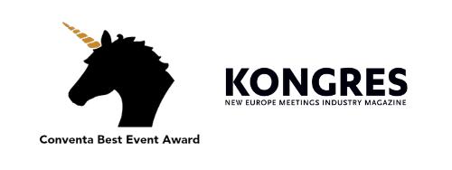 conventa-best-event-award-2020
