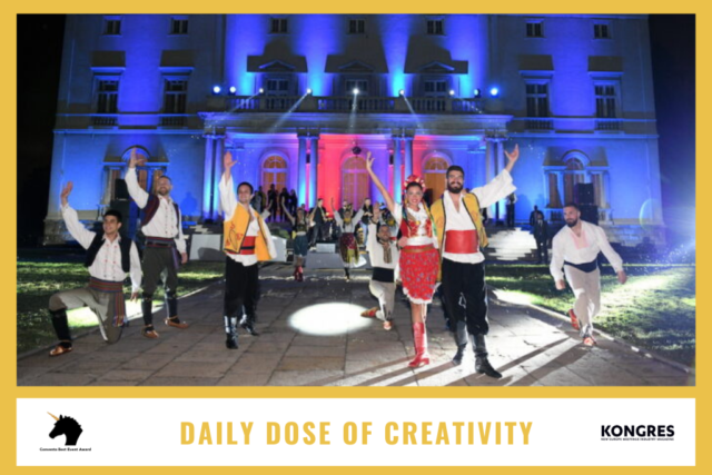 daily-dose-of-creativity-best-event-award