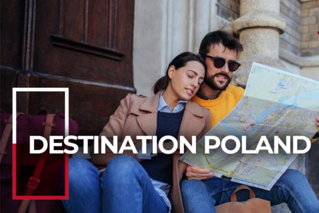 destination_poland