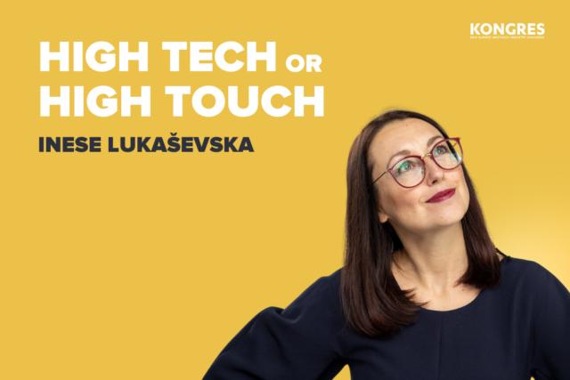 high-tech-high-touch-kongres-magazine-inese-lukasevska