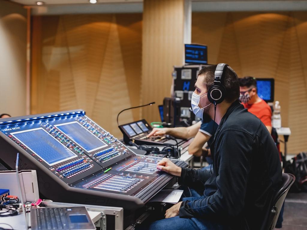 professional_studios