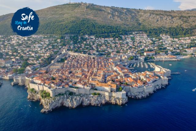 safe-stay-croatia-label
